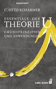 C. Otto Scharmer - Essentials der Theorie U